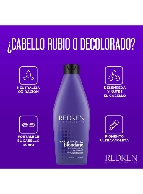 Acondicionador%20Color%20Extend%20Blondage%20250%20ml%20Redken%2C%2Chi-res