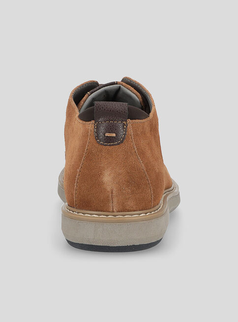 Zapato%20Greenfield%20Camel%20Hombre%2CCanela%2Chi-res