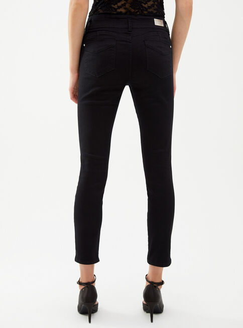 Jeans%20Skinny%20Push%20Up%20Evoque%2CNegro%2Chi-res