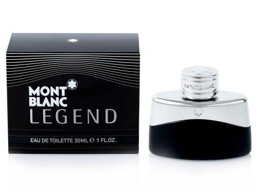 Perfume%20Legend%20Hombre%20EDT%2030%20ml%20Edici%C3%B3n%20Limitada%2C%2Chi-res