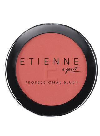 Rubor Professional Blush Coral 03 Etienne,,hi-res