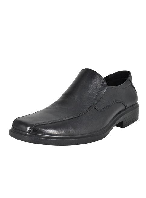 Zapato%20Formal%20Komo2%20Triton%20Hombre%2CNegro%2Chi-res