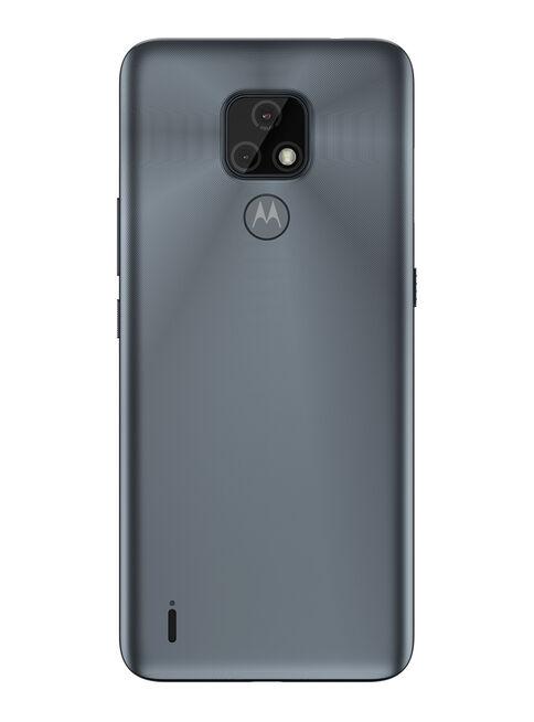 Smartphone%20Motorola%20E7%2032GB%20Gris%20Mineral%20Liberado%2C%2Chi-res