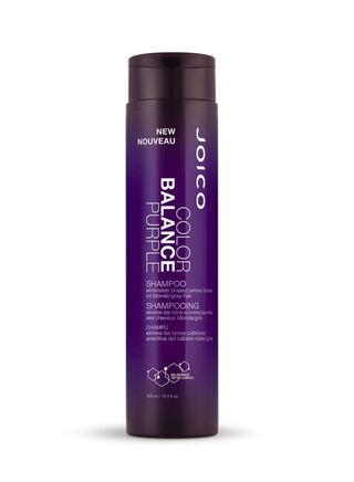 Shampoo Color Balance Purple 300 ml Joico,,hi-res
