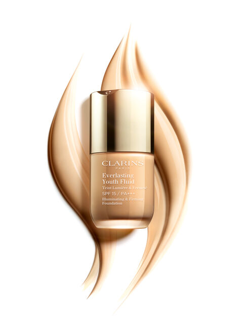 Base%20de%20Maquillaje%20Everlasting%20Youth%20Fluid%20111%20Tofee%20Clarins%20%2C%2Chi-res