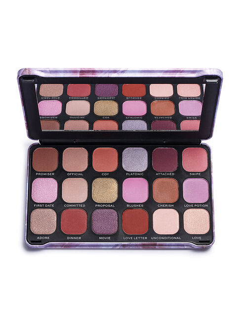 Paleta%20de%20Sombras%20Forever%20Flawless%20Unconditional%20Love%20Revolution%2C%2Chi-res