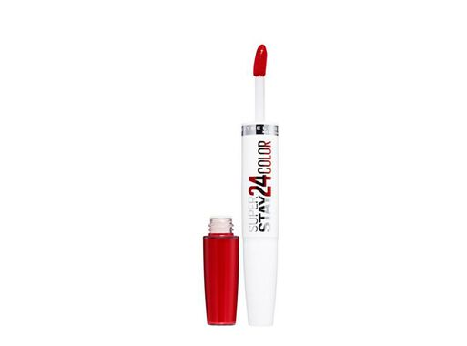 Labial%20Superstay%20Superimpact%20573%20Eter%20Maybelline%2C%2Chi-res