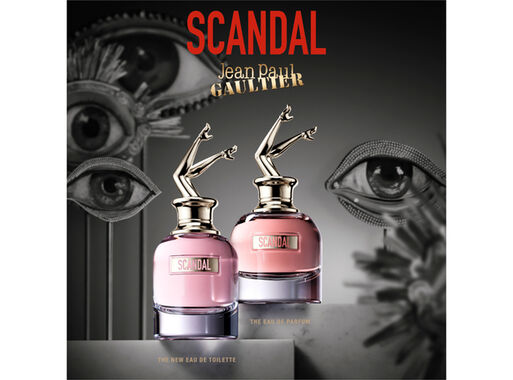 Perfume%20Jean%20Paul%20Gaultier%20Scandal%20%C3%A0%20Paris%20Mujer%20EDT%2050%20ml%2C%2Chi-res