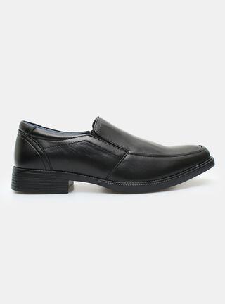 Zapato Arrow AWV19-211 Casual,Negro,hi-res
