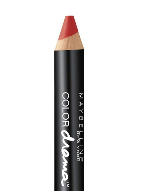 Labial%20Color%20Drama%20410%20Fab%20Orange%204.6%20g%20Maybelline%2C%2Chi-res