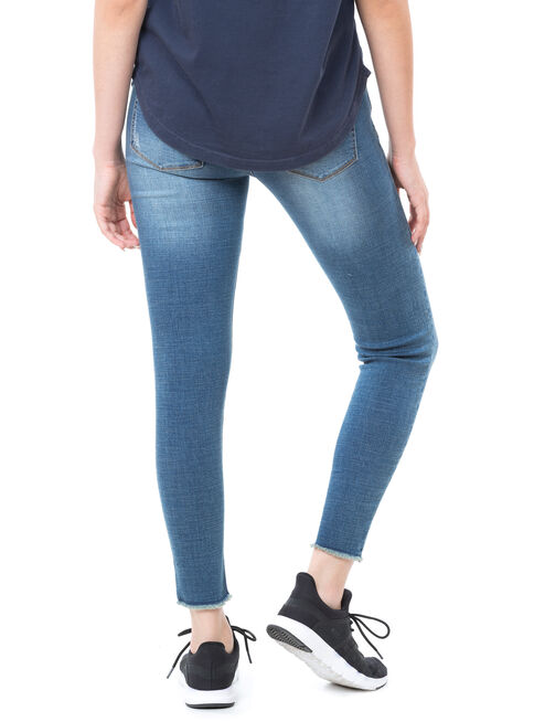 Jeans%20destroyed%20Skinny%20Blue%20Rip%20Curl%2CAzul%2Chi-res