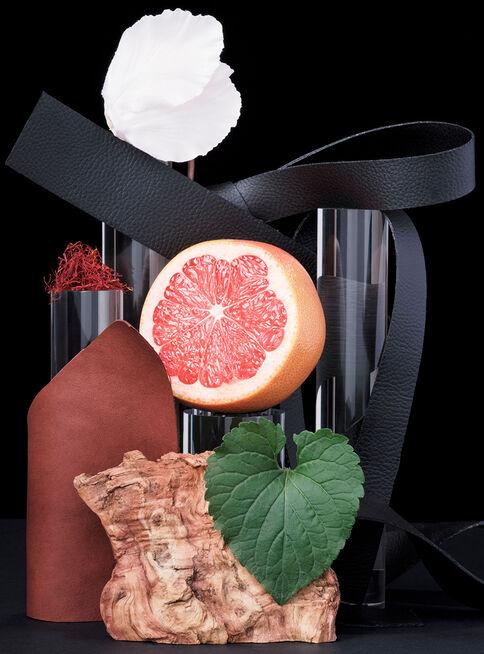 Perfume%20Carolina%20Herrera%20CH%20Hombre%20EDT%20100%20ml%2C%2Chi-res