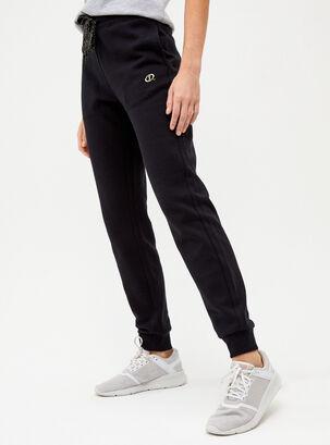 Calzas Y Pantalones Comodidad Al Entrenar Paris Cl