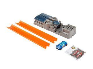 Track Builder Booster Hot Wheels,,hi-res