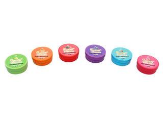 Set Cremas Manos y Cuerpo Candy Set Spa,,hi-res