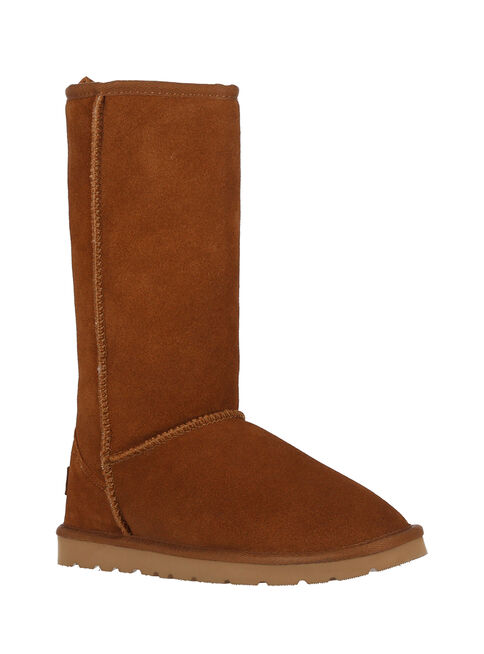 Bota%20Bamers%20Blast%20High%20Leather%20Mujer%2CBeige%20Oscuro%2Chi-res