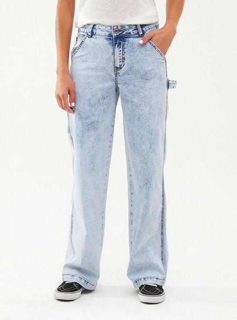 Jeans%20Terminaci%C3%B3n%20Wide%20Leg%20Carpintero%20Aussie%2CCeleste%2Chi-res