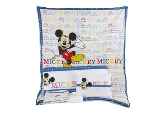 Set de Cuna Disney Mickey Bebesit,,hi-res