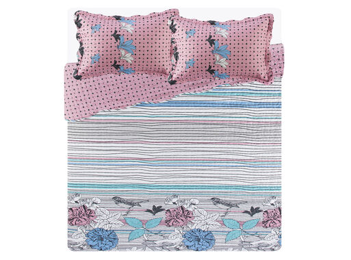 Quilt%20King%20American%20Family%20Pastel%2C%2Chi-res