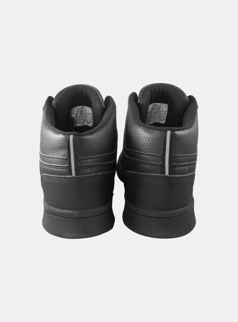 Zapato%20LAG%20Kids%20Escolar%20Ni%C3%B1o%20B2919B%2CNegro%2Chi-res