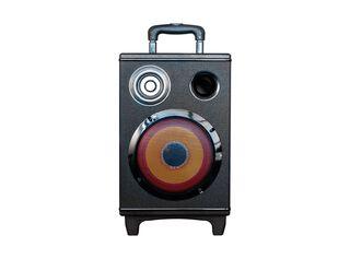Parlante Karaoke Mlab Rhythm Charger Bt,,hi-res