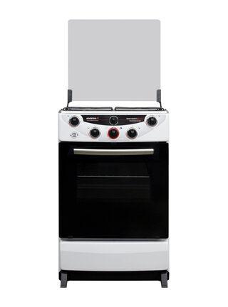 Cocina a Gas Sindelen Nova Avanti CH-9350sBL 4 Platos,,hi-res