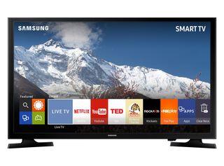 "LED 40"" Samsung Smart TV Full HD 40J5200,,hi-res"