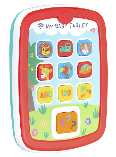 Tablet%20Interactiva%20BW-JP23%20Multicolor%20%2C%2Chi-res