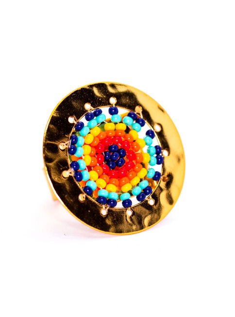 Anillo%20Bijulovers%20Imperial%20Arcoiris%2C%2Chi-res