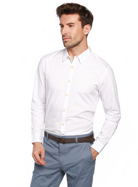 Camisa%20Manga%20Larga%20Slim%20Fit%20Mini%20Estampado%20Alaniz%2CMarfil%2Chi-res