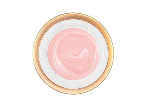Crema%20Facial%20Absolue%20Soft%2060%20ml%20Lanc%C3%B4me%2C%2Chi-res
