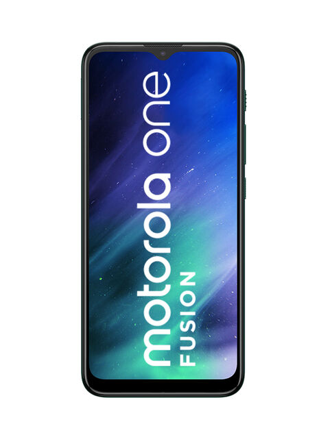 Smartphone%20Motorola%20One%20Fusion%2064GB%20Verde%20Liberado%2C%2Chi-res