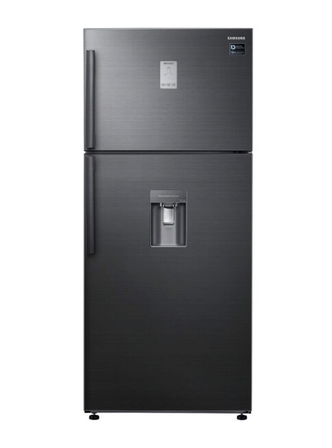 Refrigerador%20Samsung%20No%20Frost%20526%20Litros%20RT53K6541BS%2FZS%2C%2Chi-res