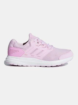 Zapatilla Adidas Galaxy 4 Running Mujer,Rosado,hi-res