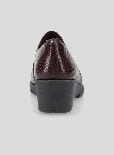 Zapato%20Casual%20Marittimo%20Flex%20Mujer%20Middletown%2CCaoba%2Chi-res