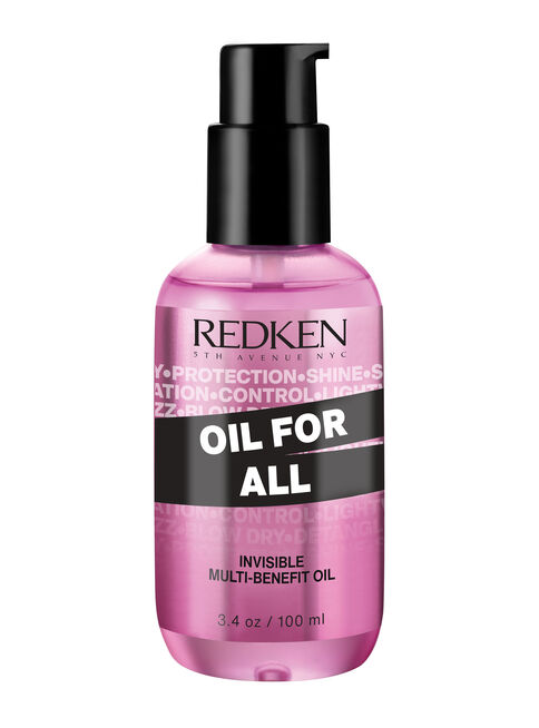 Aceite%20Oil%20for%20All%20100%20ml%20Redken%2C%2Chi-res