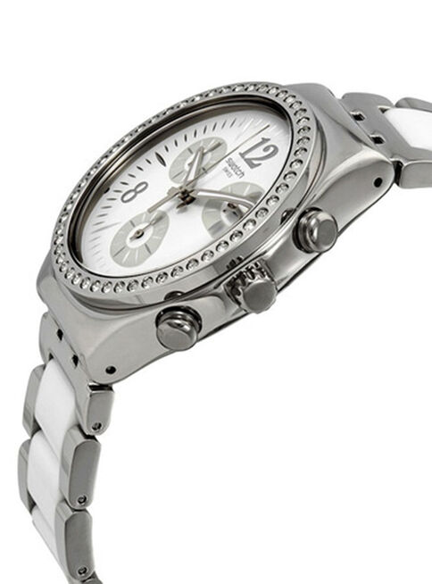Reloj%20Made%20in%20White%20%20Swatch%2C%2Chi-res
