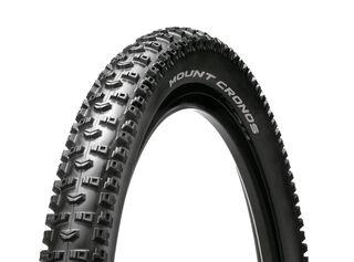 Neumático Arisun 27.5X2.35 30tpi Mount Cronos,,hi-res