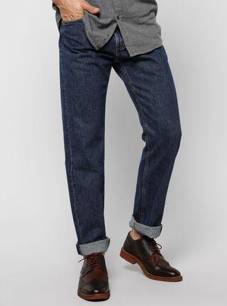 Jeans Clásico Levi's,Único Color,hi-res