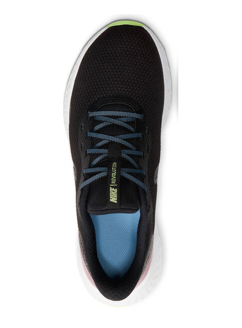 Zapatilla%20Running%20Nike%20Court%20Borough%20Low%202%20Gs%20Mujer%2CDise%C3%B1o%201%2Chi-res