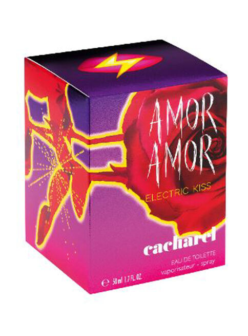Perfume%20Cacharel%20Amor%20Amor%20Electric%20Kiss%20Mujer%20EDT%2050%20ml%2C%2Chi-res