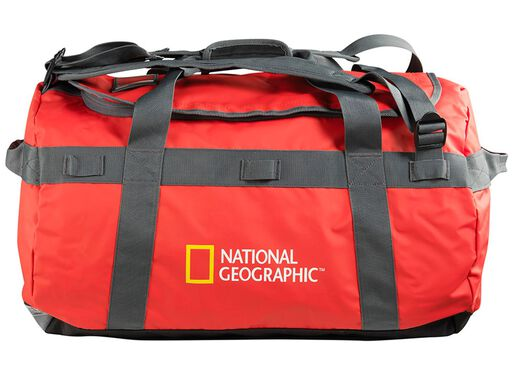Bolso%20Travel%20Duffle%2080%20lt%20Rojo%20National%20Geographic%2C%2Chi-res