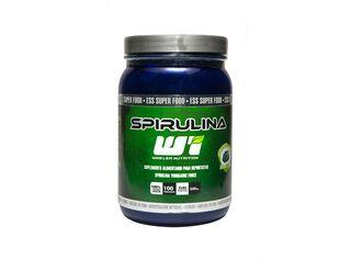 Spirulina W1 600Gr Winkler Nutrition,,hi-res