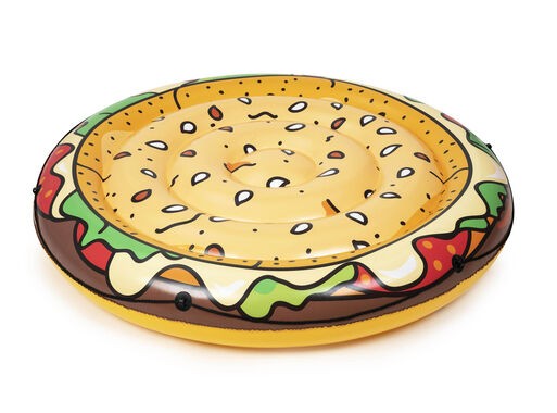 Flotador%20Hamburguesa%20Inflable%20Bestway%2C%2Chi-res