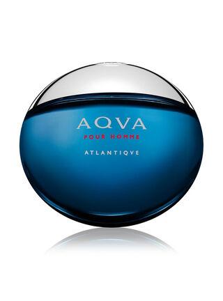 Perfume Bvlgari Aqva Pour Homme Atlantique EDT 50 ml,,hi-res