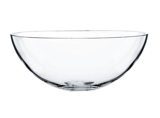 Bowl%20Vivendi%20a%20la%20Carte%2030%20cm%20Nachtmann%2C%2Chi-res
