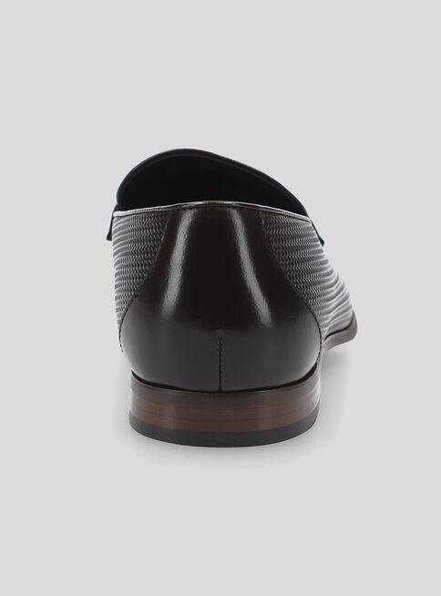 Zapato%20Formal%20Dune%20Hombre%20Signature%20Di%20Caf%C3%A9%2CCaf%C3%A9%2Chi-res