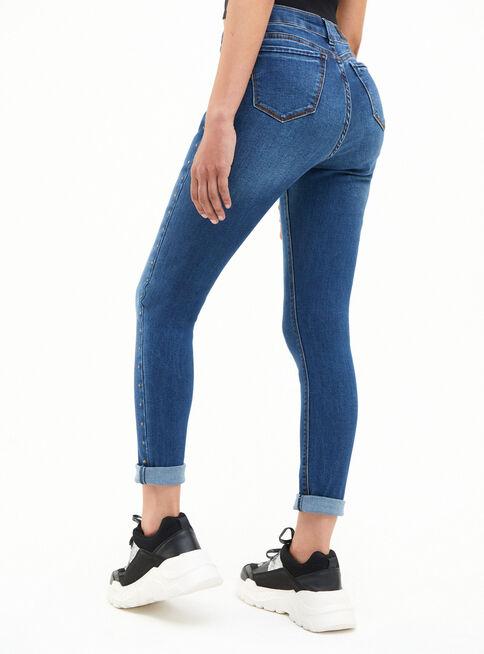 Jeans%20Skinny%20Tiro%20Alto%20Aplicaci%C3%B3n%20Tachas%20JJO%2CAzul%2Chi-res