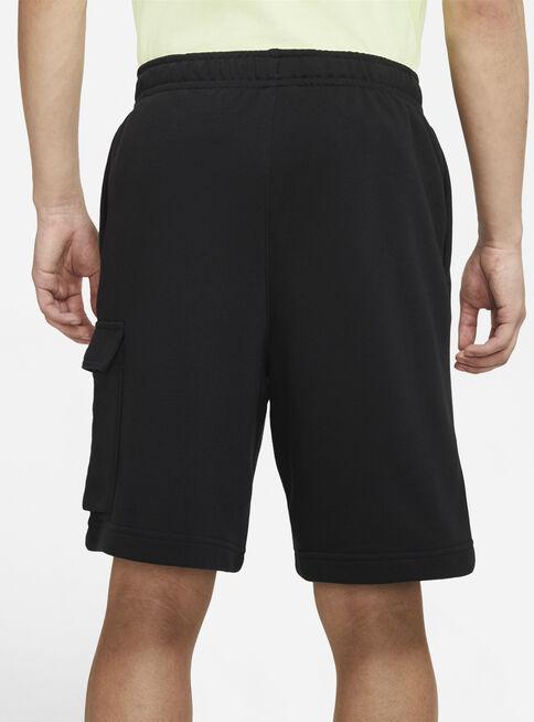 Short%20Sportswear%20Club%20Hombre%2CNegro%2Chi-res