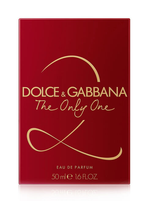 Perfume%20Dolce%20%26%20Gabanna%20The%20Only%20One%202%20Mujer%20EDP%2050%20ml%2C%2Chi-res